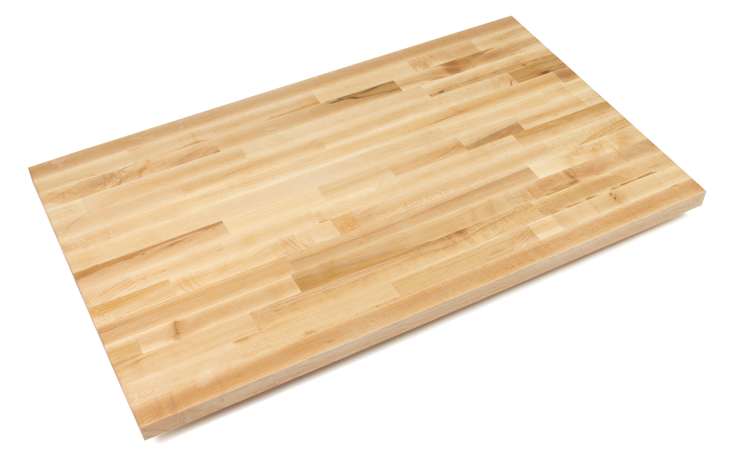 Butcher Block (72