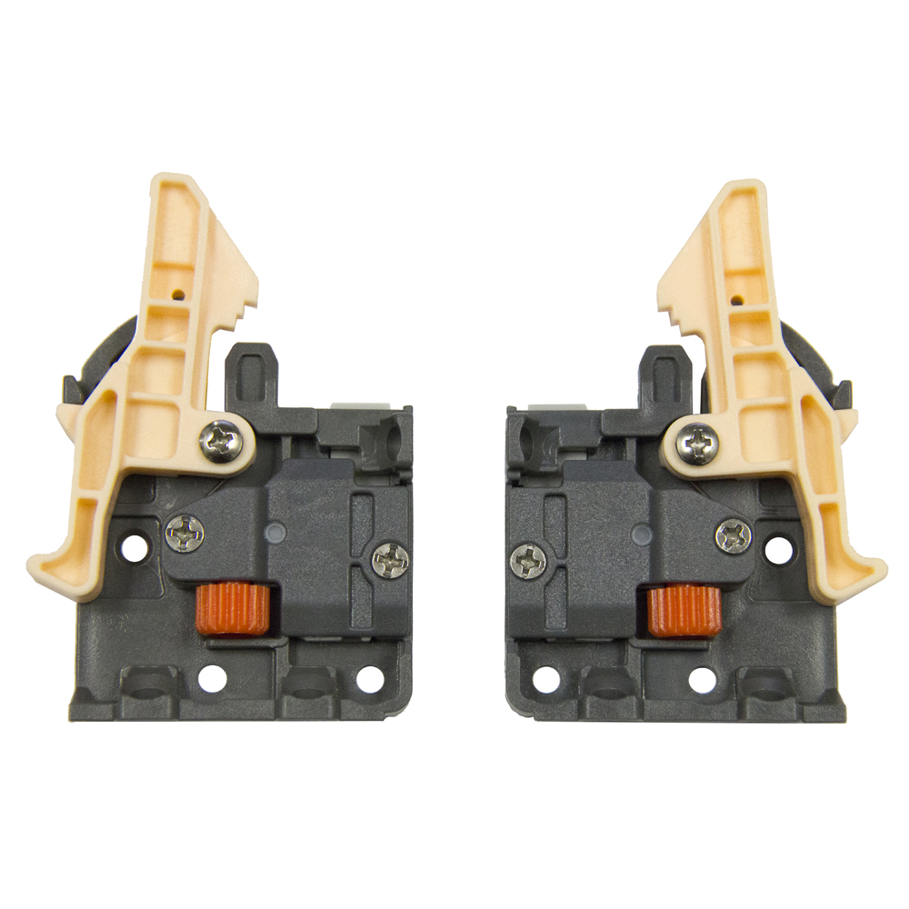 TDD 8000 Front Fixing Bracket
