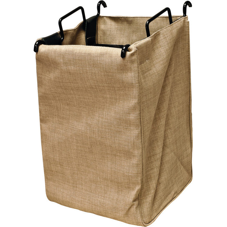 Beach Laundry Bag 10 3/16 Inches