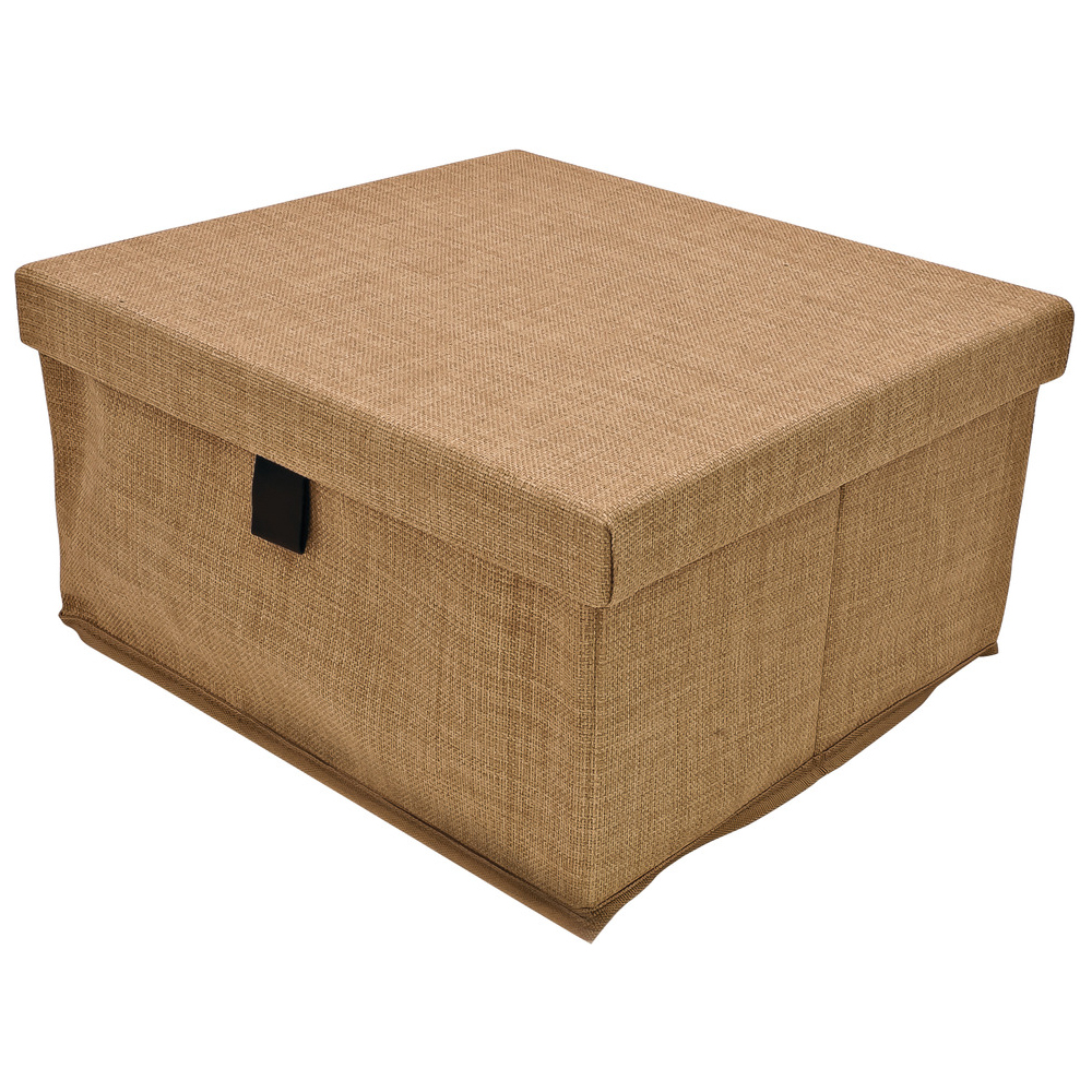 Beach Storage Box 14 1/2 Inches