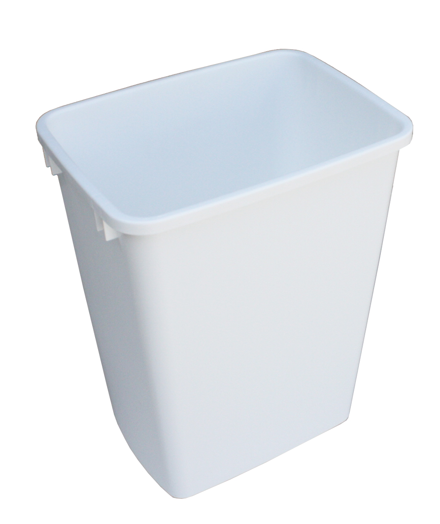 Replacement Bin 35 Qt.