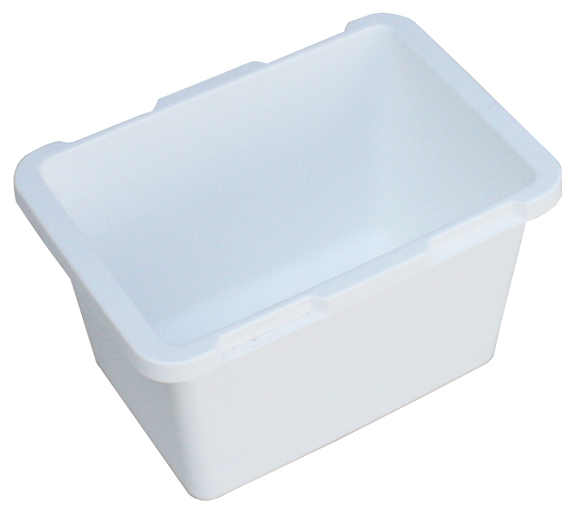 Replacement Small Bin