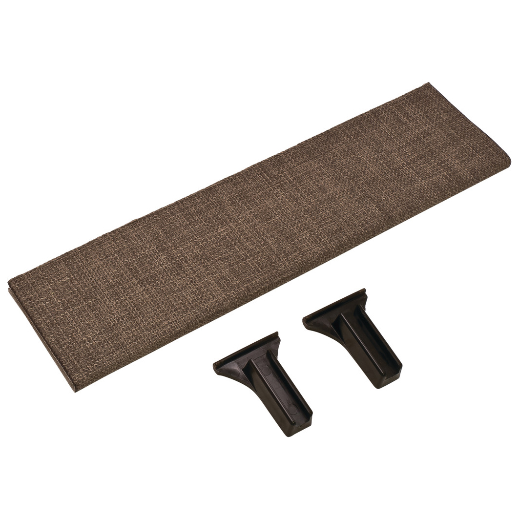 Additional Lingerie Drawer Dividers - Slate