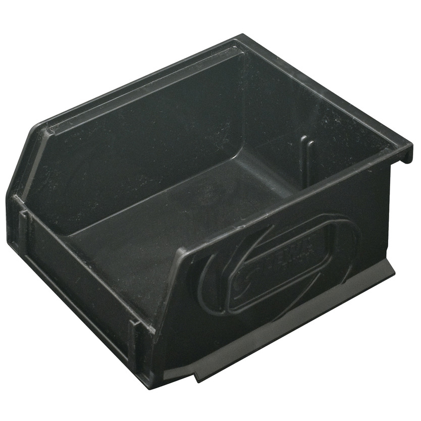 (P) Medium Storage Bin