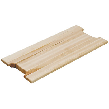 Full-Size Cutting Board App