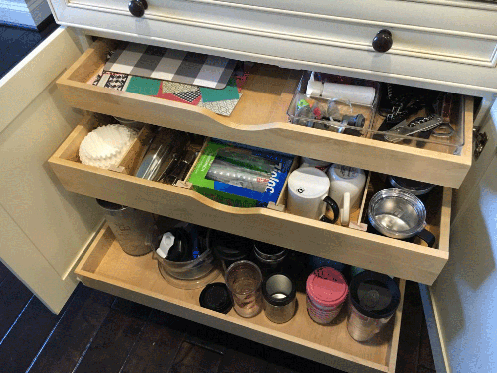 The Drawer Depot