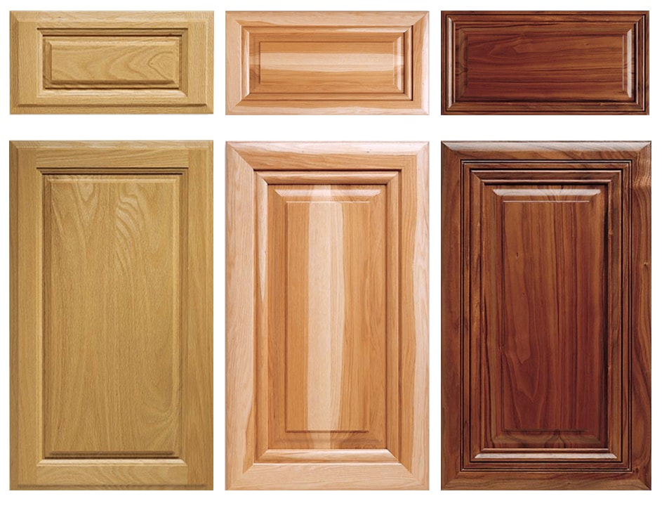 custom drawer boxes cabinet doors blum metal drawers cabinet hardware. Black Bedroom Furniture Sets. Home Design Ideas